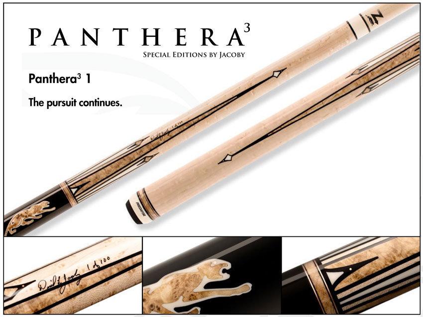 Predator Panthera-3