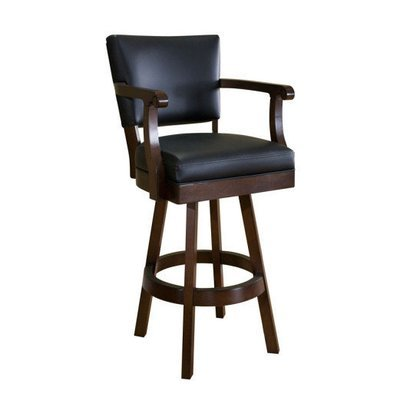 Classic Stool by Legacy