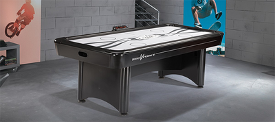V-Force Air Hockey by Brunswick