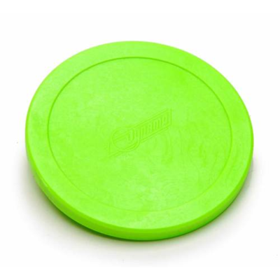 Air Hockey Commercial 3.25 INCH puck