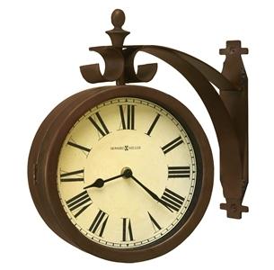 O`Brien Clock