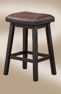 ECI saddle 3095