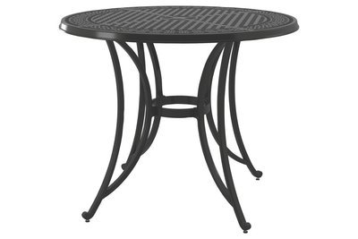 Burnella Outdoor Pub Table
