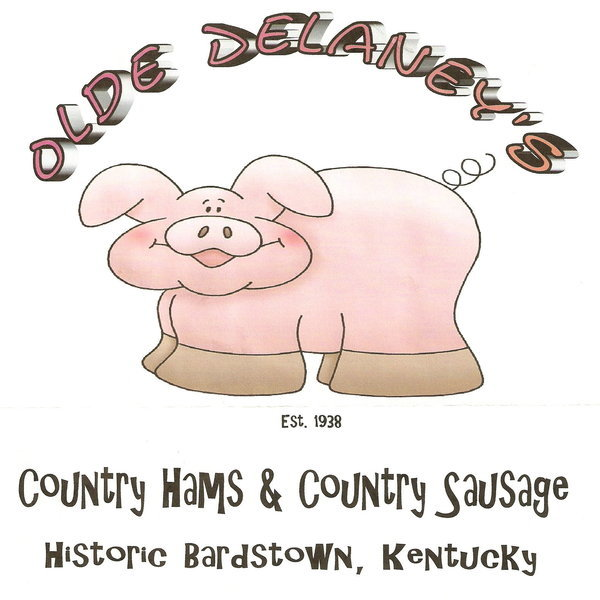 Olde Delaney's Country Ham Store