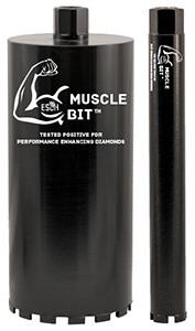 Esch Muscle Bits