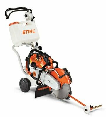 Stihl CutQuik® Cart Kit