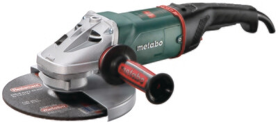 Metabo W 24-230- 9
