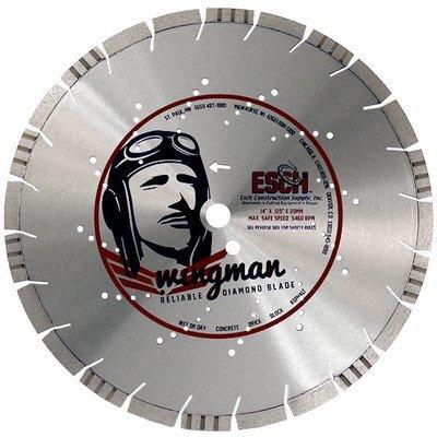 Wingman General Purpose Blade