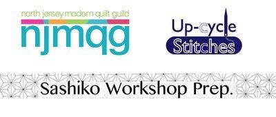 NJMQG   September Workshop Supply Sit Purchase