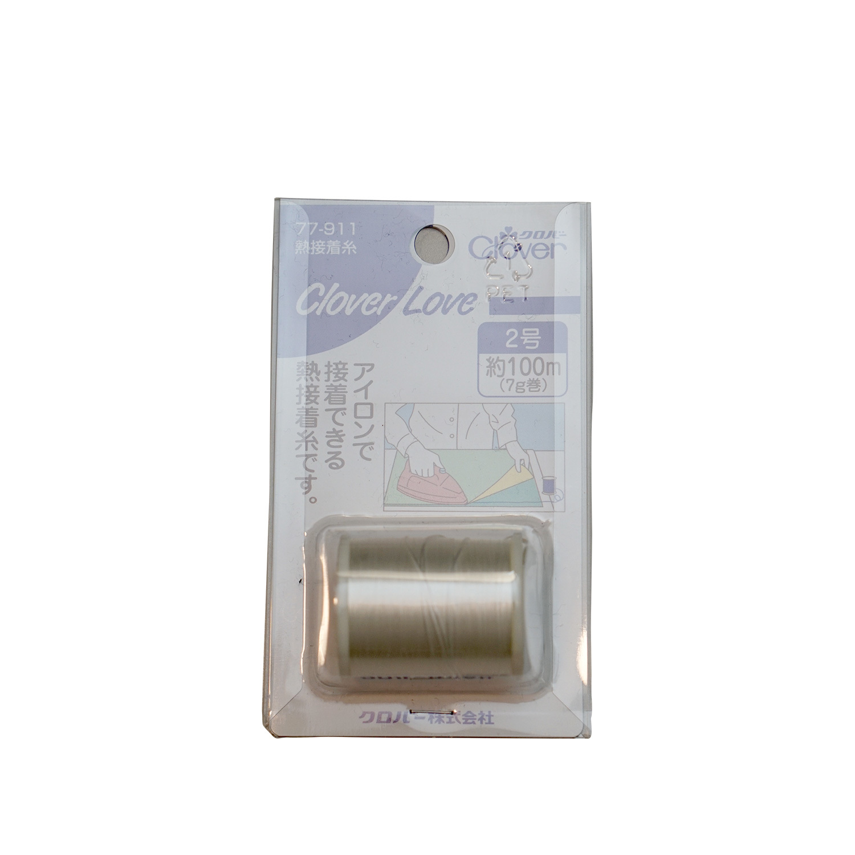 Adhesive Thread 100 meter