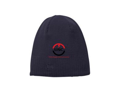 New Era ® Knit Beanie NE900