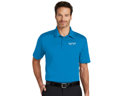 Port Authority® Silk Touch™ Performance Polo -K540