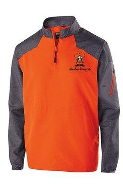 Holloway Raider Pullover Style # 229155