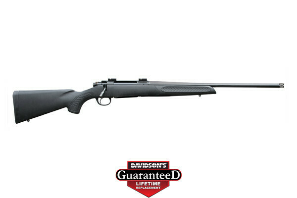 Thompson COMPASS Bolt Action 6.5 creedmoor B SYN