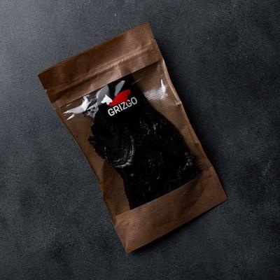 Печеночные чипсы 50 г