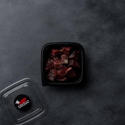 Сердце говяжье 150 г