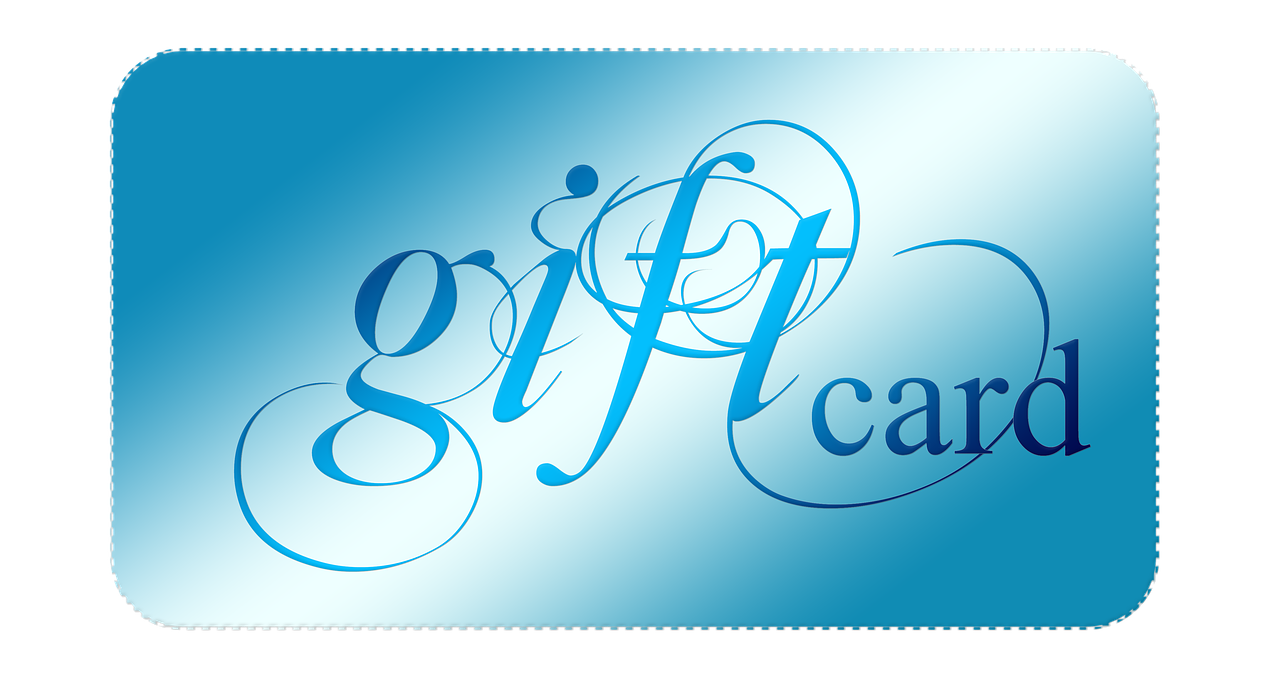 Gift Voucher £10 00062