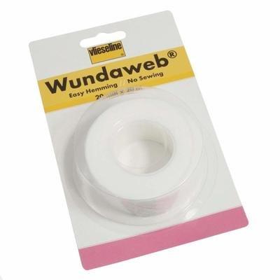Wundaweb - Vlieseline