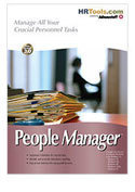 People Manager 0000002