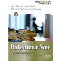 Performance Now 0000003