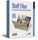 Staff Files 5.0 0000004