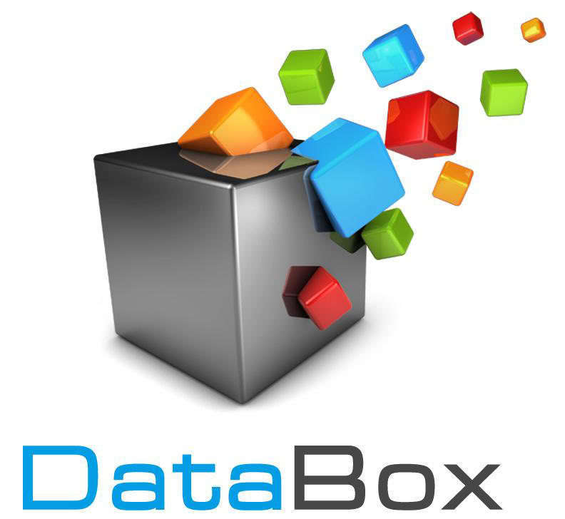 DataBox NOW AVAILABLE! 00003