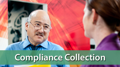 Compliance Collection (9 Courses) 00035