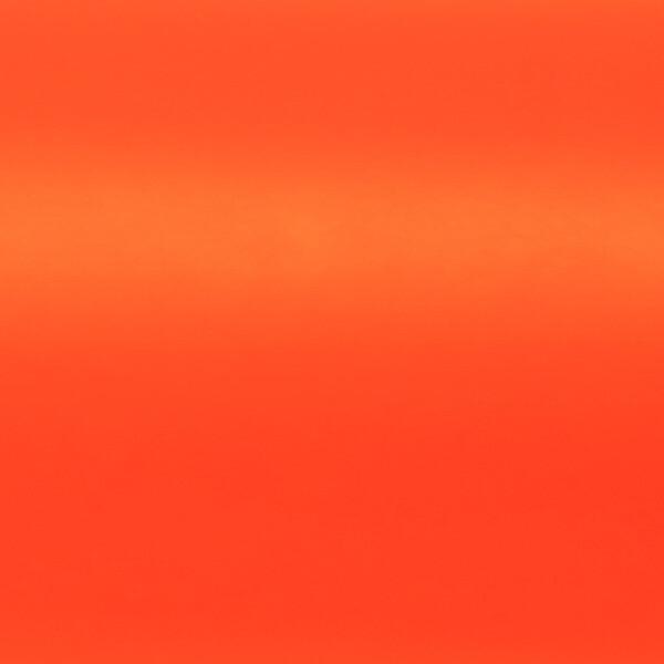 WRAPGRADE for DJI Mavic 2 Enterprise / Dual [17colors]