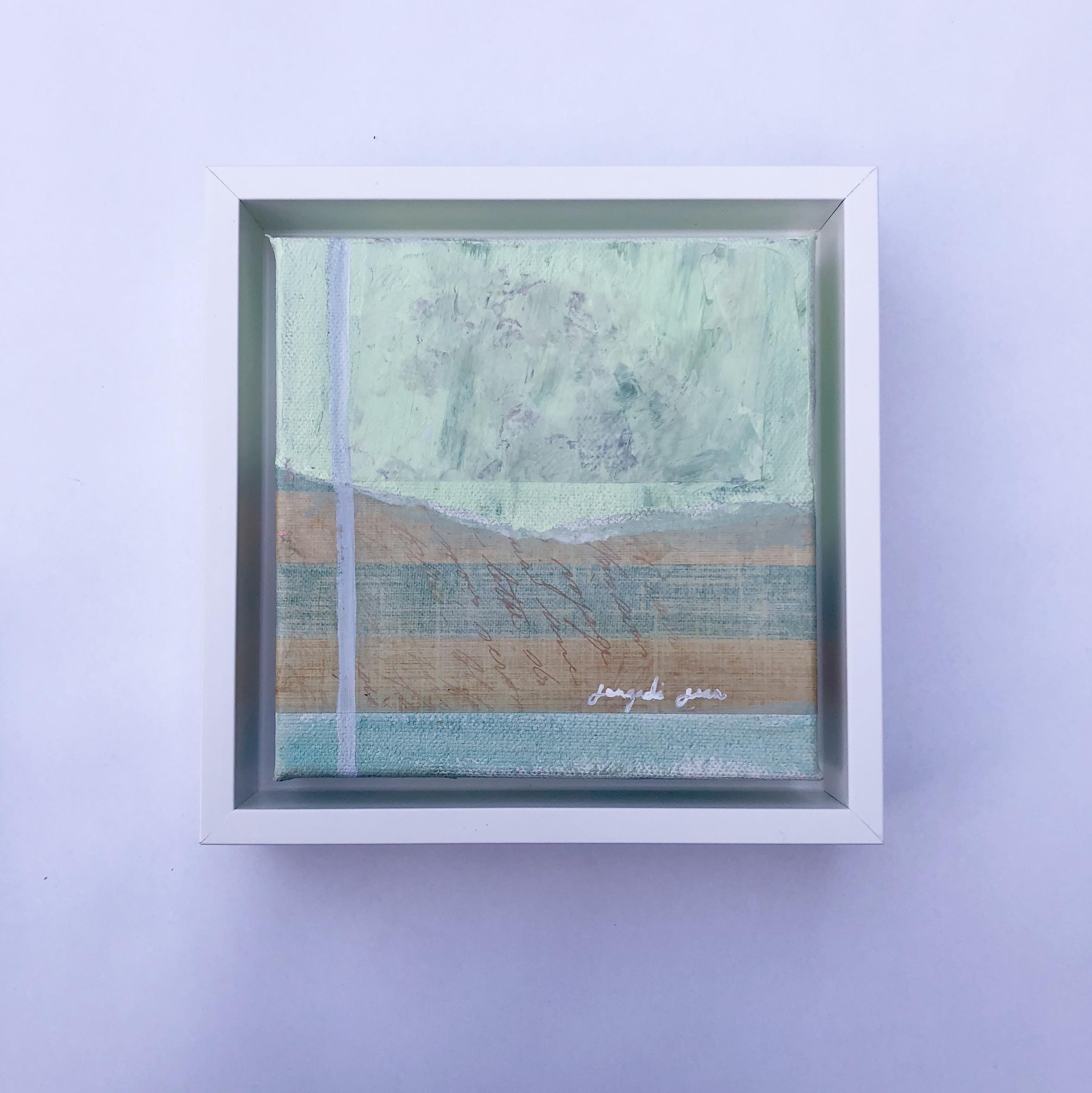 Sage Summer(6x6) 00104