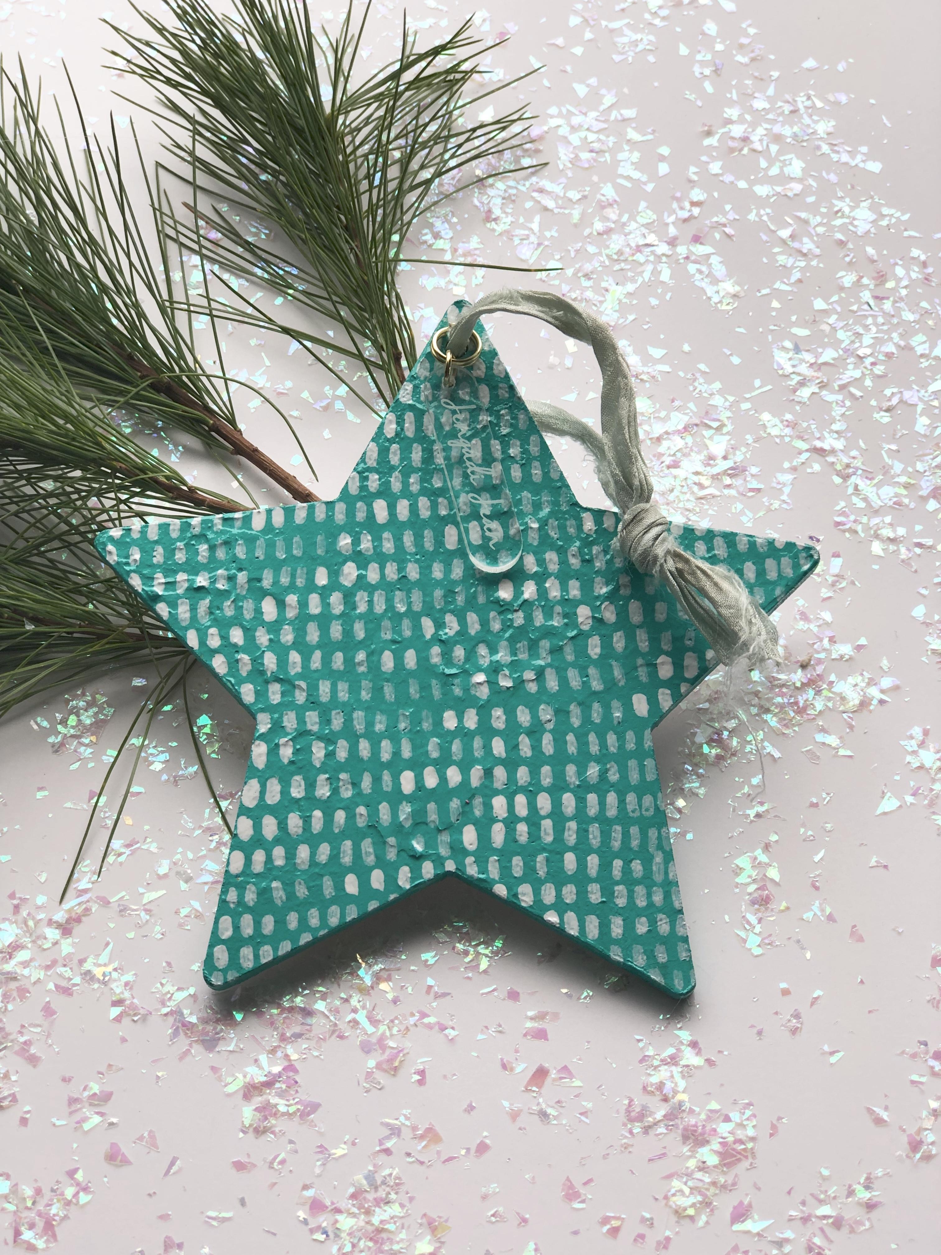 Ornament No. 39 00157