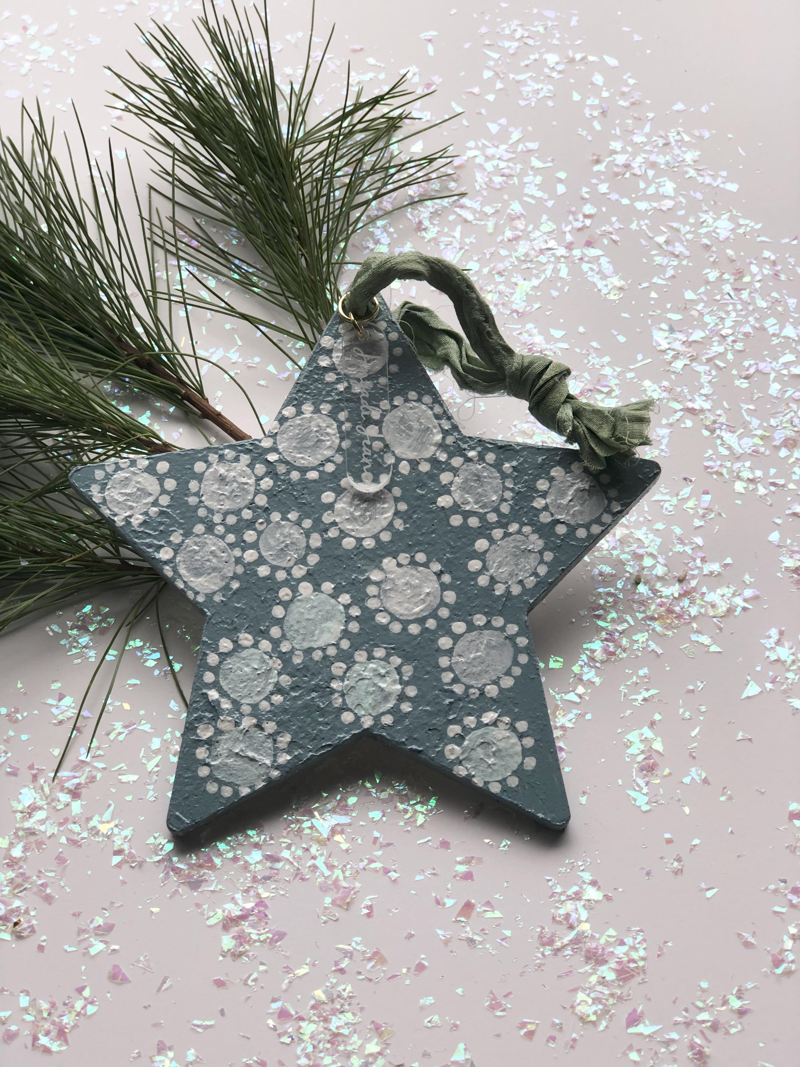 Ornament No. 38 00156