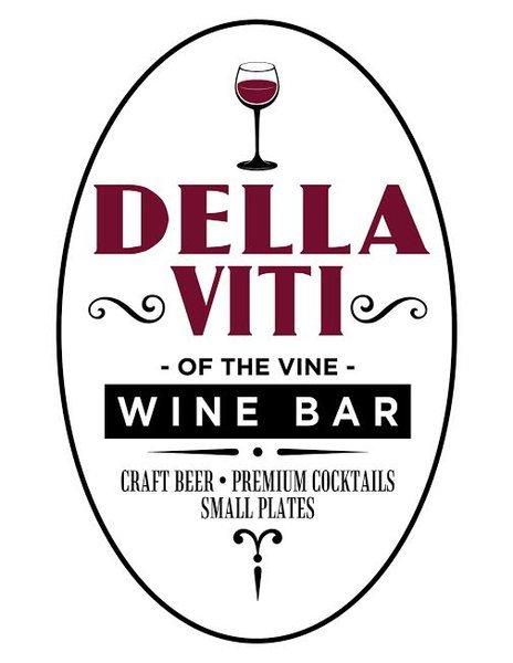 Della Viti Ames - Wine Not?