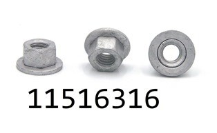 GM 11516316