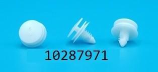 GM 10287971