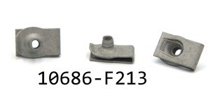Ford 10686-F213
