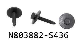 FORD N803882-S436