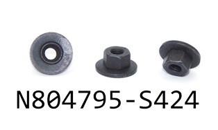 Ford N804795-S424