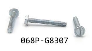 068P-G8307