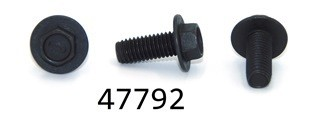 47792