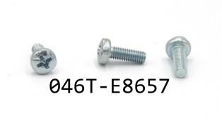 046T-E8657