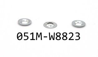 051M-W8823
