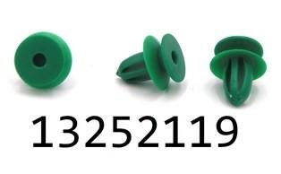 M18-0740-06
