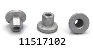 GM 11517102