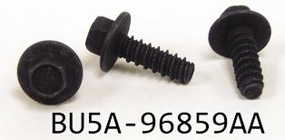 BU5A-96859AA