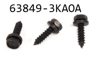 63849-3KAOA