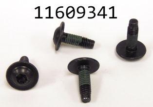 GM 11609341