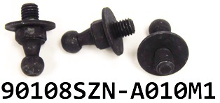 90108SZN-A010M1