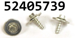 GM 52405739