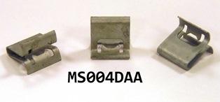 MS004DAA