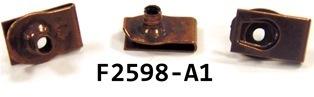 F2598-A1